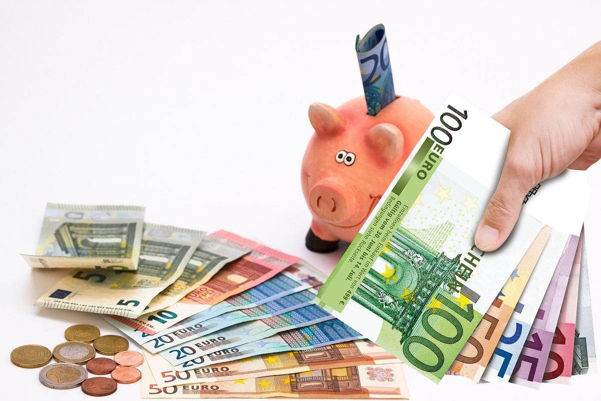 Základným faktorom pre klienta by mala byť úspora, nový dlh by mal byť samozrejme nižší, t.z. nižšia mesačná splátka a tým aj celková preplatenosť. Okrem nižšej úrokovej sadzby treba sledovať…Čítaj ďalej…
