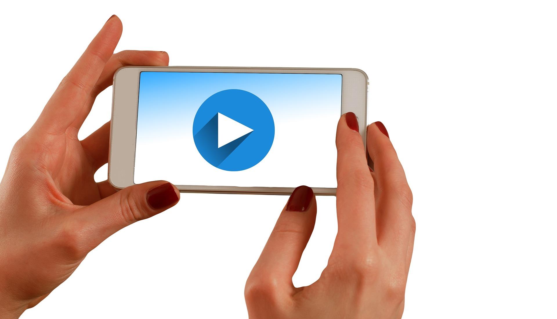 Internet sa už dnes stal súčasťou nášho života. Či je to práca, alebo zábava, používa sa denne.  Osobitne by som vyzdvihol video na internete, ktoré sa šíri neuveriteľnou rýchlosťou. Najznámejší  video server…Čítaj ďalej…