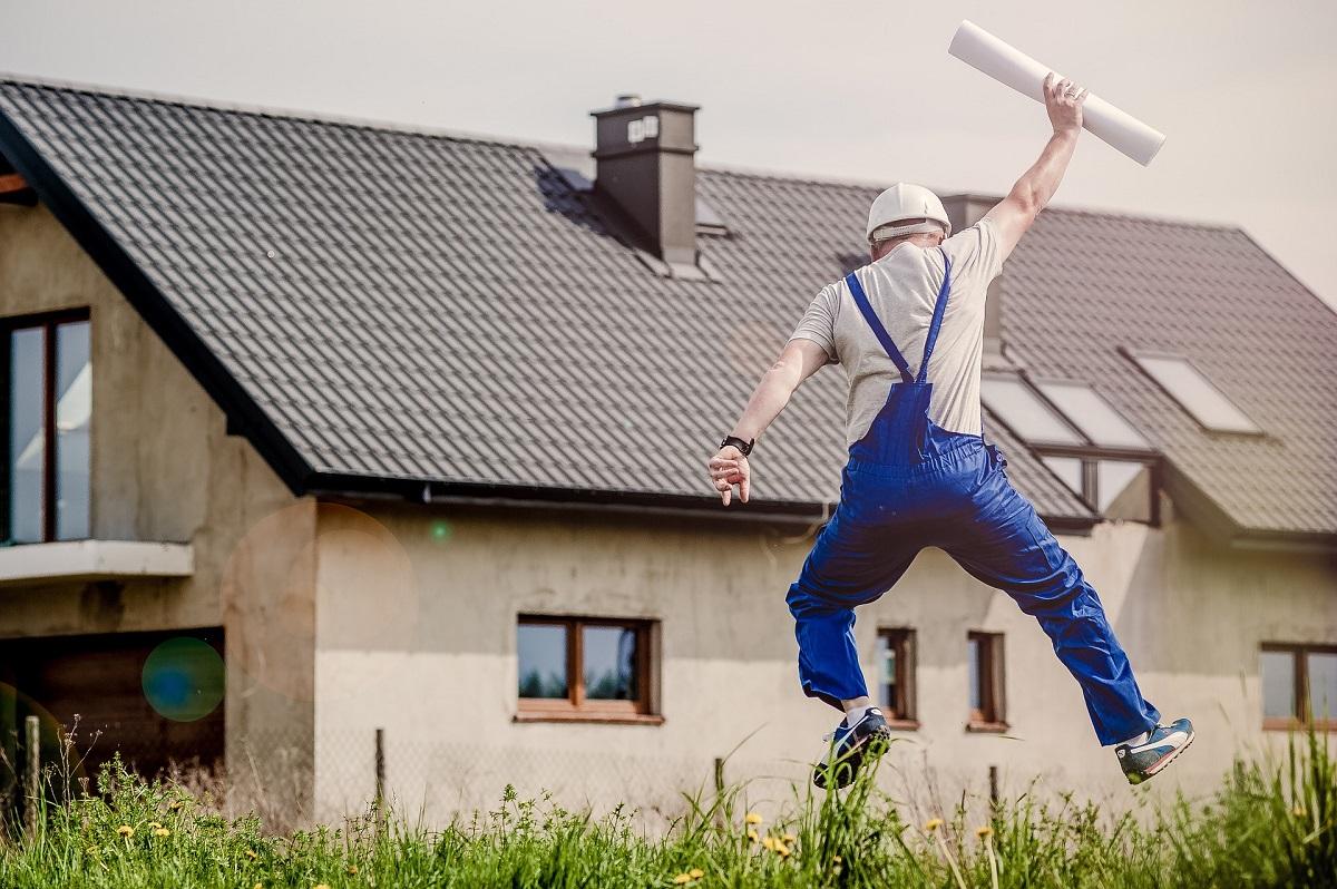 Od začiatku marca začali platiť nové opatrenia NBS k financovaniu bývania. Podmienky získania úveru budú prísnejšie, ale na druhej strane to vedie k ochrane klientov pred finančnými problémami.  100% – né…