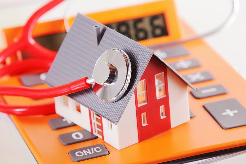 Znalecký posudok je hlavným nástrojom na určenie hodnoty nehnuteľnosti – bytu, domu, pozemku a podnikateľského objektu. Znalecký posudok môže vypracovať iba súdny znalec, to znamená osoba, ktorá je zapísaná v zozname…